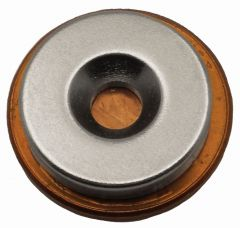 """5/8"""" x 1/8"""" Countersunk Ring"""