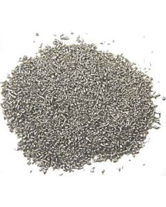 LEAD Metal Element 30 grams 99.999%