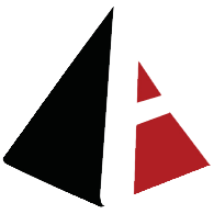 www.apexmagnets.com