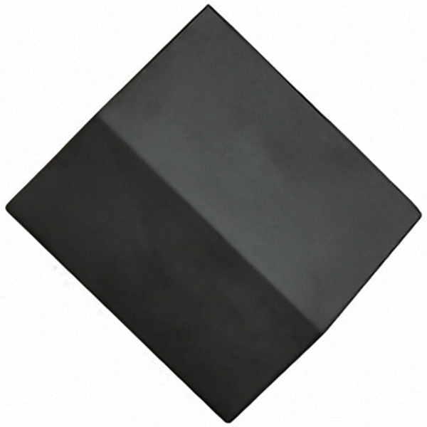 Ceramic/Ferrite Magnets