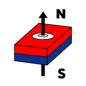 countersink-ring-axial