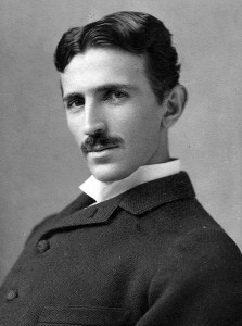 640px-Tesla_circa_1890