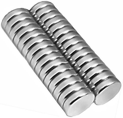 Types Of Magnets >> What Are The Different Types Of Magnets Apex Magnets Blog