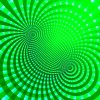 Can Magnetic Fields Be Blocked?