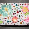 3 Ways To Upcycle Altoid Tins With Magnets