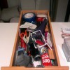 How To Finally Organize Your Junk Drawer