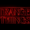 Stranger Things and Magnetic Fields