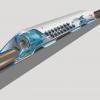 What's the Scoop on the Hyperloop?
