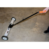 6 Advantages of a Magnetic Sweeper in an Industrial Setting