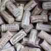DIY: Wine Cork Succulent Magnets