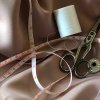 How To Use Sewing Magnets in Adaptive Clothing