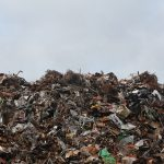The Recycling and Disposal of Rare Earth Magnets