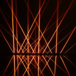 Laser Light Turns Metals into Magnets