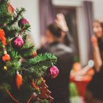 Hosting Tips for the Holidays: Entertainment
