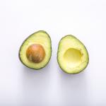 Magnetic Field May Improve Frozen Avocado Puree Properties