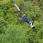Can You Use Magnets for Bungee Jumping?  Not So Fast