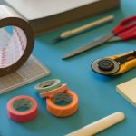 Magnetic DIY Round-Up To Make Future Projects Easier
