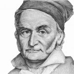 Carl Friedrich Gauss: Contributions to Magnetism