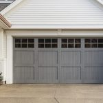 Organize Your Garage With Magnets