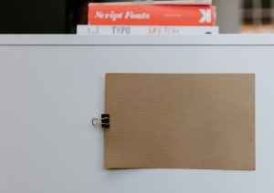5 Easy Magnetic Crafts and Hacks For Around the House