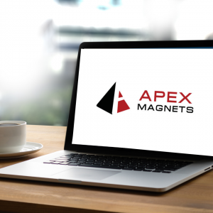 What's Included on Apex Magnet's Product Description Pages