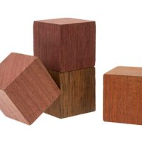 Furniture Design Takes a Magnetic Turn