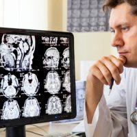 MRI: Saving Lives Using Magnetism